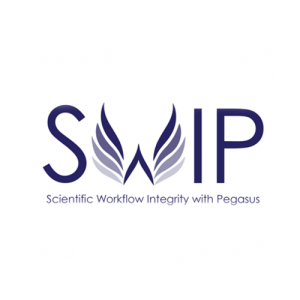 CICI: Secure and Resilient Architecture: Scientific Workflow Integrity with Pegasus  (SWIP)