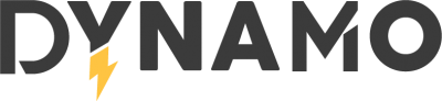 DyNamo: Delivering a Dynamic Network-Centric Platform for Data-Driven Science