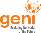 ENTeR: Enabling NeTwork Research and the Evolution of a Next Generation Midscale Research infrastructure